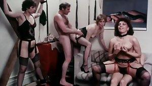 daughter of discipline - 1983   part 2 of 2 -HQ