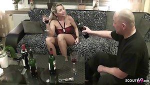 Jenny Old Couple Homemade Sex - bush-leaguer porn
