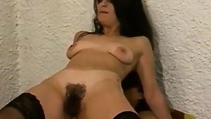 fuck and creampie  my perishable cunt and ass